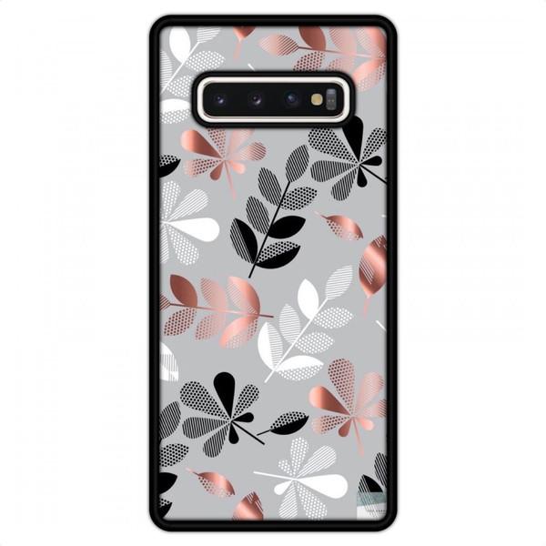 کاور آکام مدل AS10P1541 مناسب برای گوشی موبایل سامسونگ Galaxy S10 plus