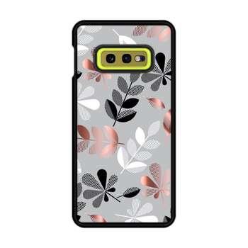 کاور آکام مدل AS10E1541 مناسب برای گوشی موبایل سامسونگ Galaxy S10E