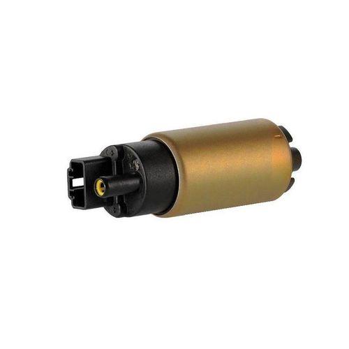 مغزی پمپ بنزین پیکو کد 0986580508 مناسب برای پراید