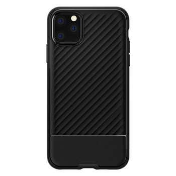 کاور اسپیگن مدل Core Armor مناسب برای گوشی موبایل اپل iPhone 11 Pro Max