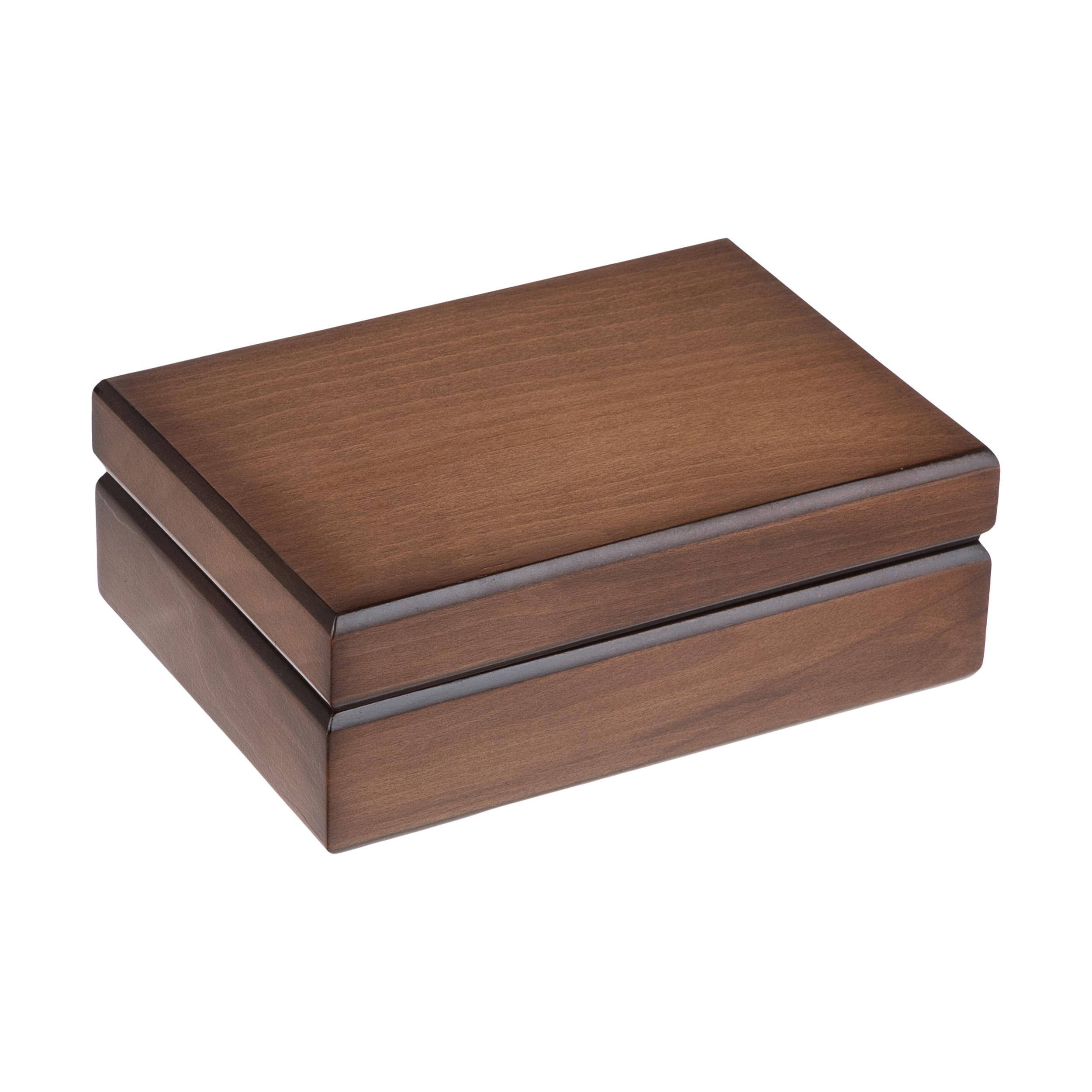 جعبه پذیرایی هُم آدیس مدل Royal کد BT 015
