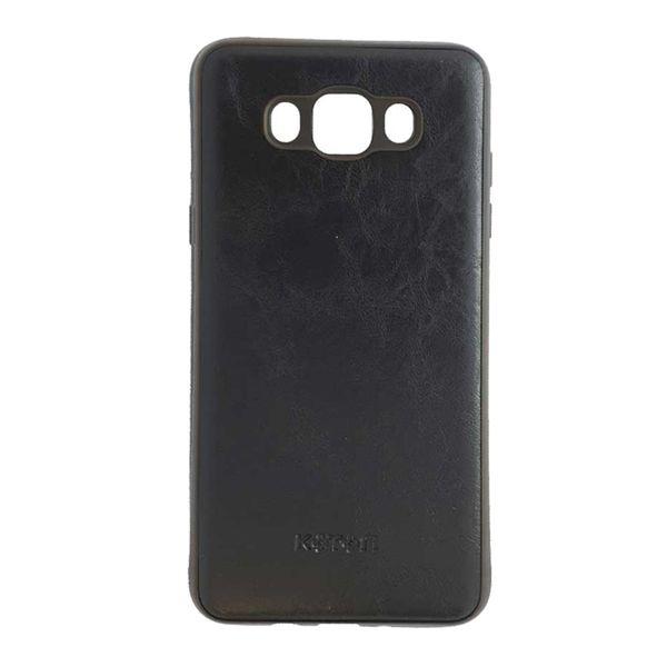 کاور ایبیزا  مدل K-25 مناسب برای گوشی موبایل سامسونگ Galaxy J7 Core