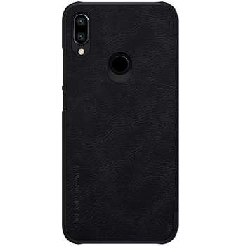 کیف کلاسوری نیلکین مدل NIL-10 مناسب برای گوشی موبایل شیائومی Redmi Note 7/Redmi Note 7 Pro/Redmi Note 7S