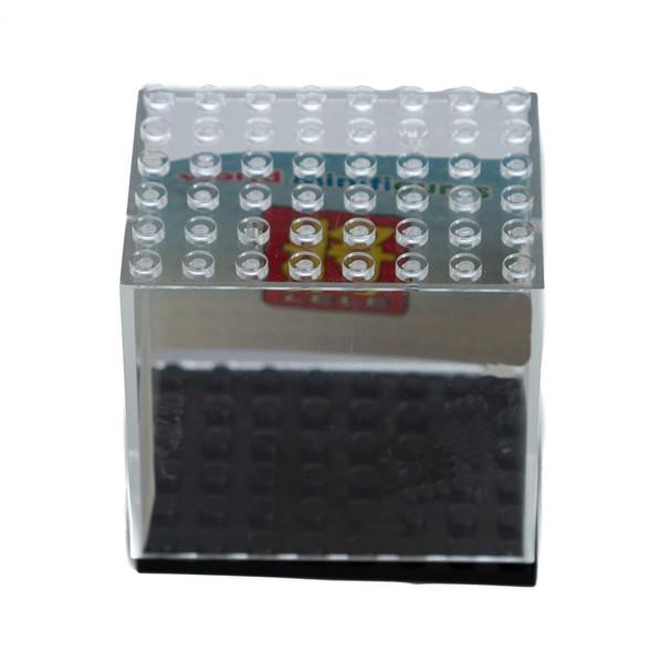 جعبه نگهدارنده لگو کد 2015