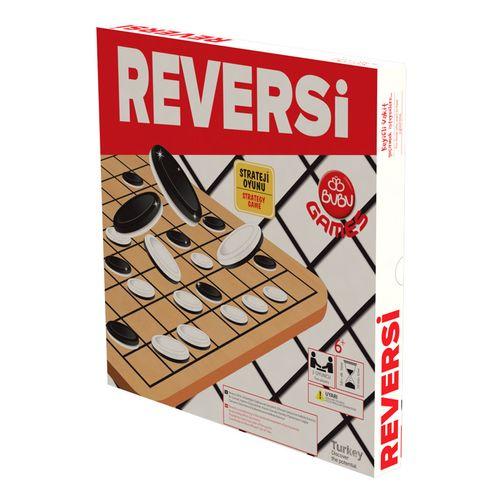 بازی فکری بوبو مدل ریورسی کد 01