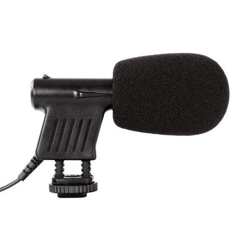میکروفون بویا مدل BY-VM01