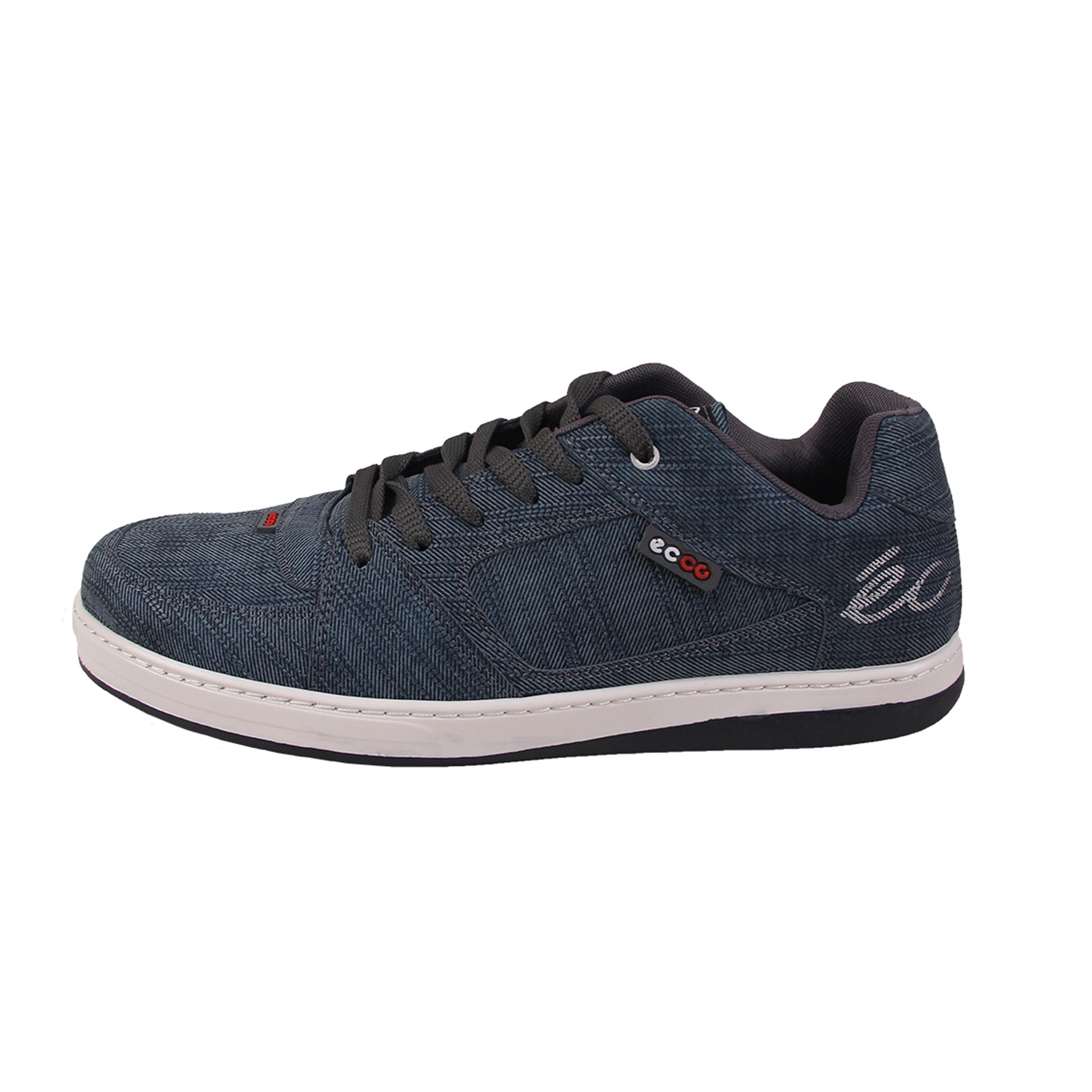 کفش راحتی مردانه کد 18-39727