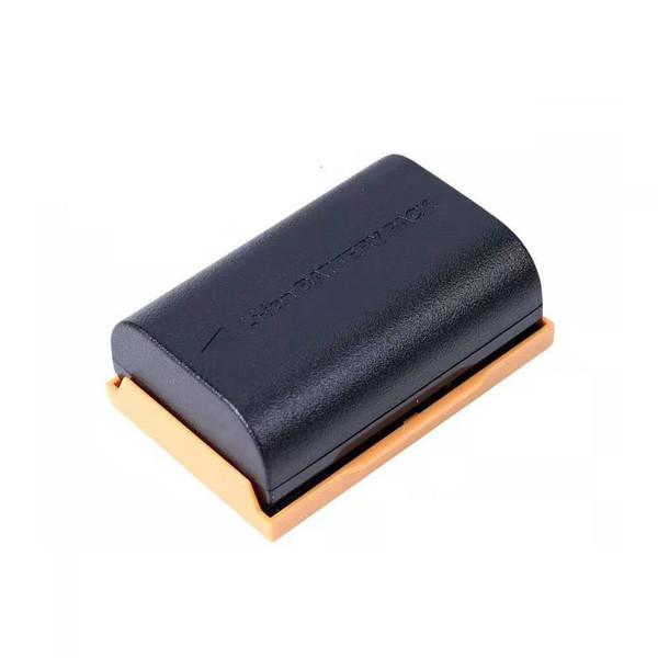 باتری دوربین اسماتری مدل LP-E6
