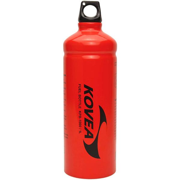 کپسول سوخت 1000 گرمی کووآ مدل KGV-8279