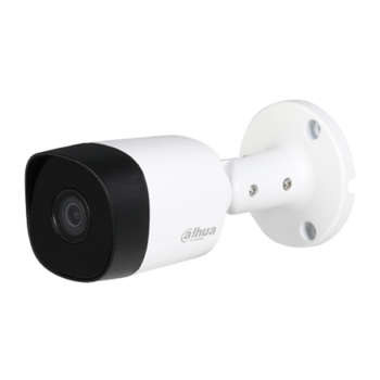 دوربین مداربسته آنالوگ داهوا مدل HFW-B2A21P