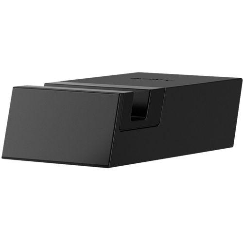 پایه شارژر سونی مدل DK52 مناسب برای گوشی موبایل سونی Xperia Z3/Xperia Z4