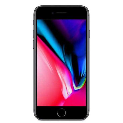 ماکت گوشی موبایل اپل مدل iphone 8