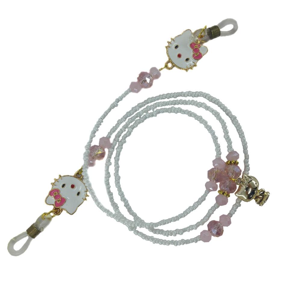 بند عینک دخترانه کد A200-311