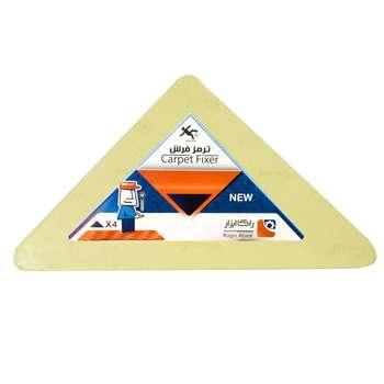 ترمز فرش راگا ابزار مدل 04 بسته 4 عددی