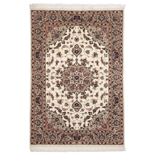 فرش دستباف دو متری سی پرشیا کد 174096