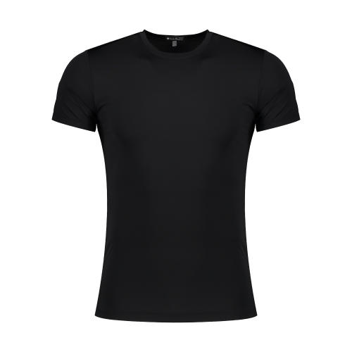 تی شرت ورزشی مردانه پونتو بلانکو کد 33172-20-090