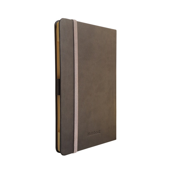 دفتر یادداشت تیج  سان مدل کبریتی کد T1