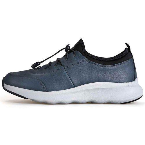 کفش مخصوص پیاده روی مردانه هامتو کد 390025A-2