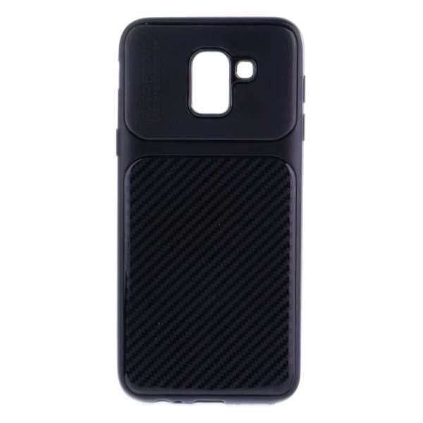 کاور مدل bn-8n مناسب برای گوشی موبایل سامسونگ Galaxy J6 Plus