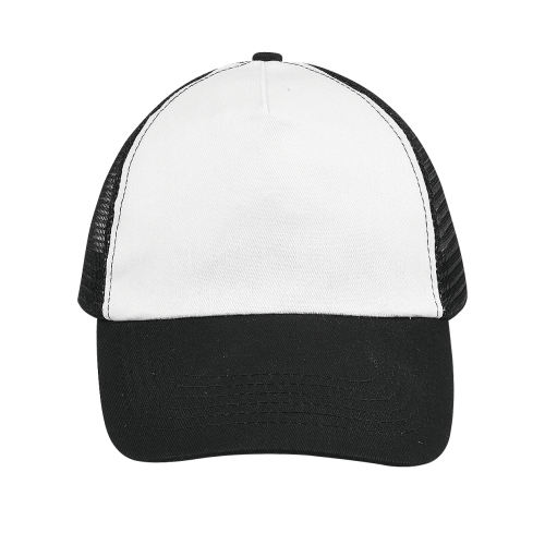 کلاه کپ مردانه مدل 906-88107
