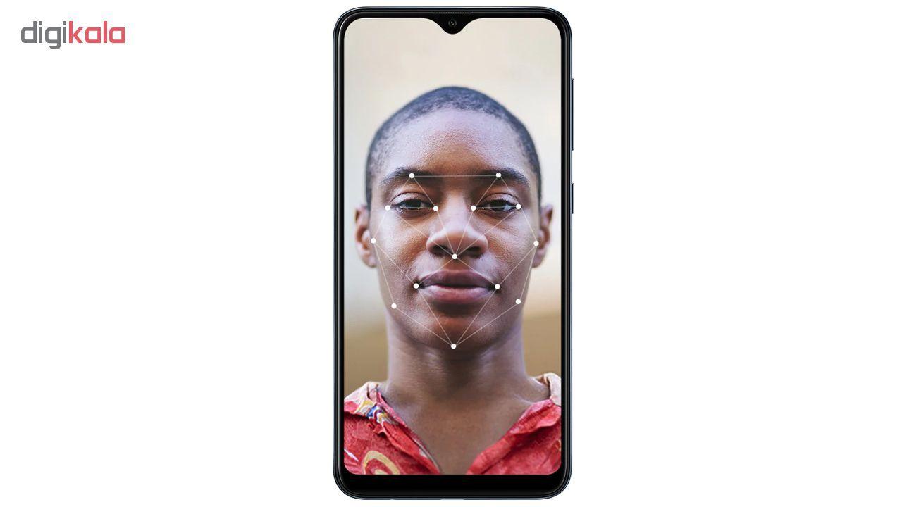 گوشی موبایل سامسونگ مدل Galaxy A10 SM-A105F/DS دو سیم کارت ظرفیت 32 گیگابایت main 1 16