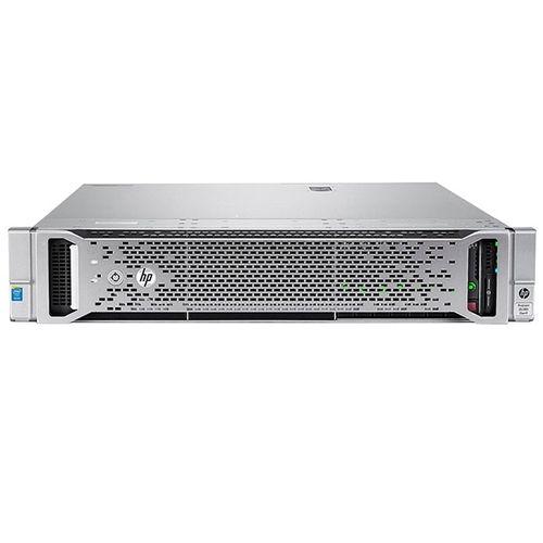کامپیوتر سرور اچ پی مدل DL380 G9