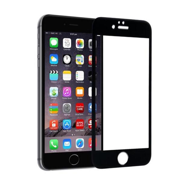 محافظ صفحه نمایش آرتوریز مدل .ARZ.7 مناسب برای گوشی موبایل اپل iphone 7