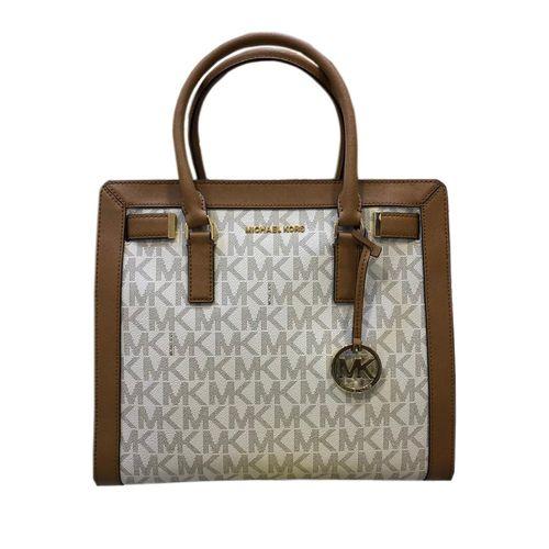 کیف دستی زنانه مایکل کورس کد Royalty190926