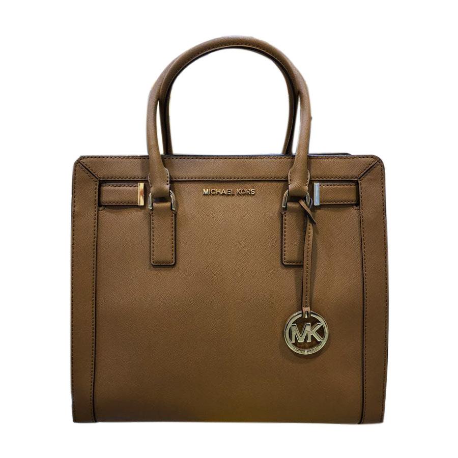 کیف دستی زنانه مایکل کورس کد Royalty190928