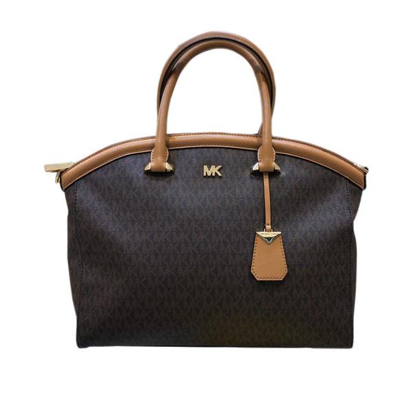 کیف دستی زنانه مایکل کورس کد Royalty190929