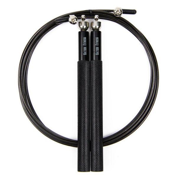 طناب ورزشی کراسفیت نیشن فیتنس مدل TITANIUM