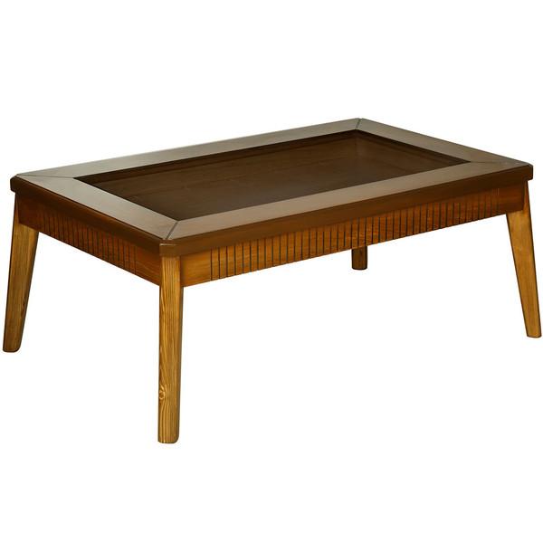 میز جلو مبلی  کد A259C