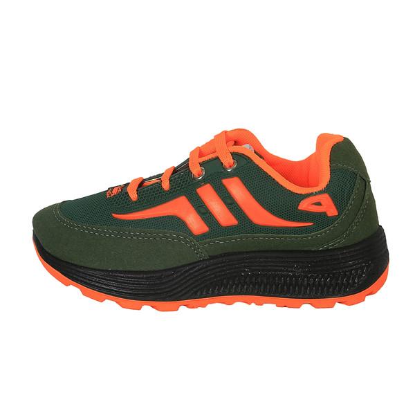 کفش راحتی پاما کد 120
