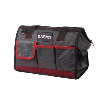 کیف ابزار کابان مدل 3426