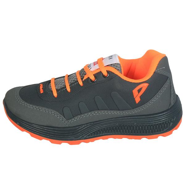 کفش مخصوص پیاده روی پاما کد 181