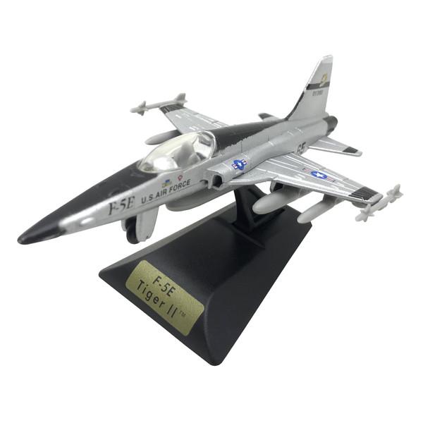 هواپیما موتورمکس طرح Tiger II کد 1014