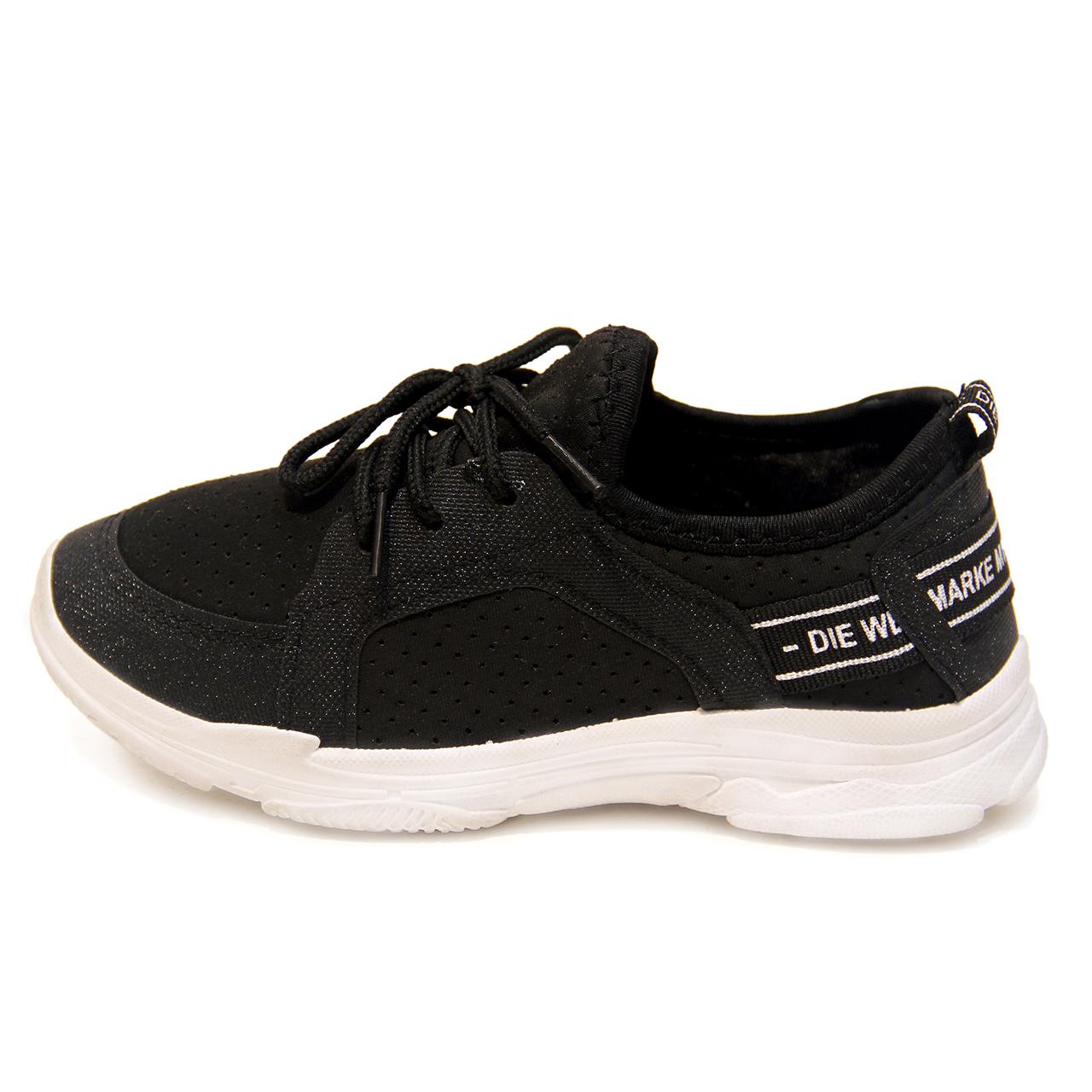 تصویر کفش راحتی کد 327