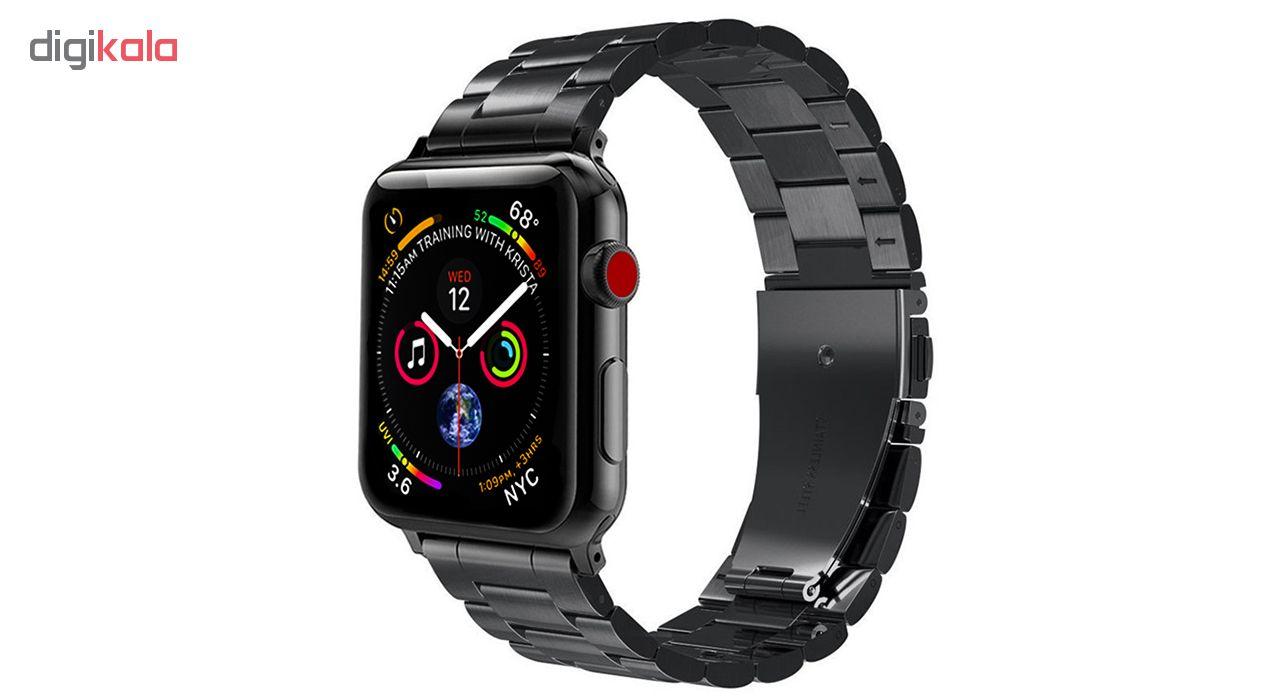 ساعت هوشمند گیفت کالکشن مدل IWO 7 Rollex main 1 3