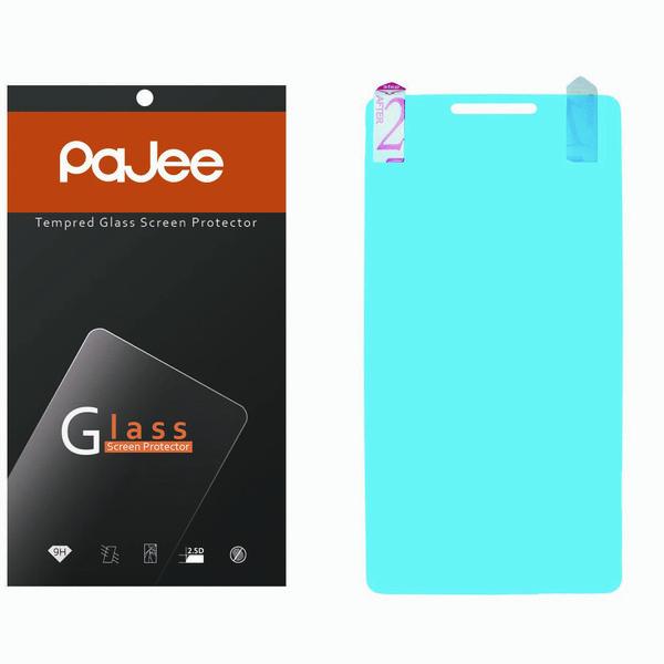 محافظ صفحه نمایش پاجی مدل P.MM2N مناسب برای گوشی موبایل شیائومی MI MAX 2