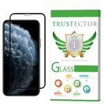 محافظ صفحه نمایش تراستکتور مدل GSS مناسب برای گوشی موبایل اپل iPhone 11 Pro thumb