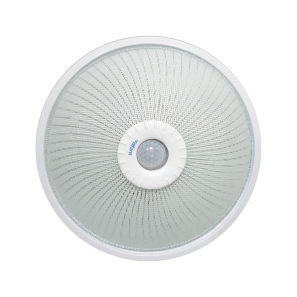 چراغ سقفی سنسور دار ماتو مدل M100