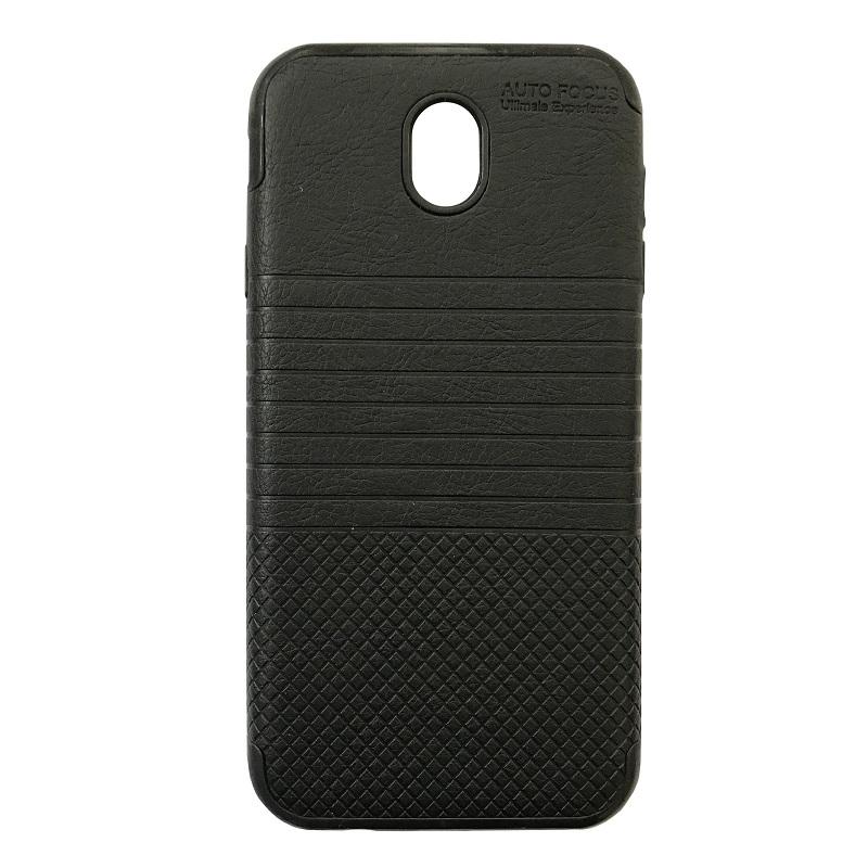 کاور مدل UL25 مناسب برای گوشی موبایل سامسونگ Galaxy J7 pro