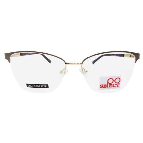 فریم عینک طبی کد F211