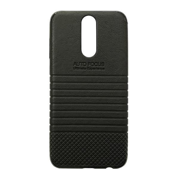 کاور مدل UL25 مناسب برای گوشی موبایل هوآوی MATE 10 Lite