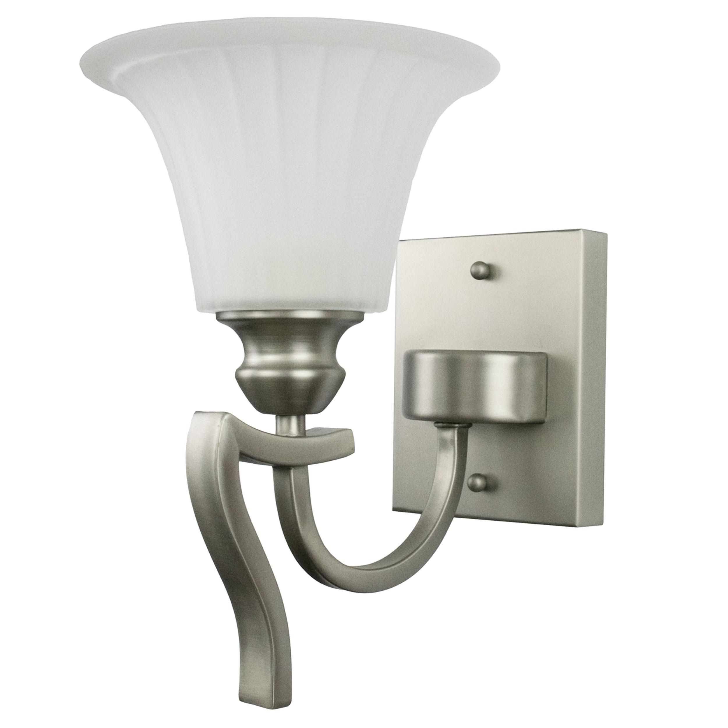 چراغ دیواری کد UB 80175/1