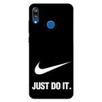 کاور کی اچ کد 3834 مناسب برای گوشی موبایل هوآوی Y7 Prime 2019  thumb
