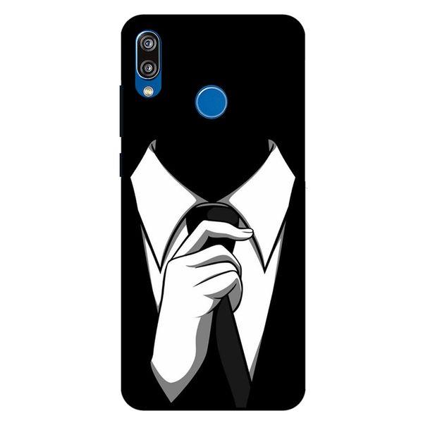 کاور کی اچ کد 7131 مناسب برای گوشی موبایل هوآوی Y7 Prime 2019