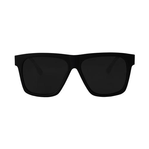 عینک آفتابی مدل D8500