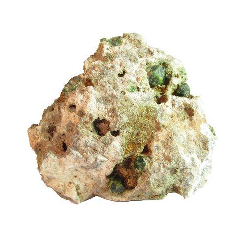 سنگ راف کد 1952