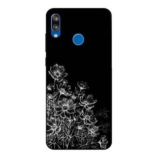 کاور کی اچ کد 7274 مناسب برای گوشی موبایل هوآوی Y7 Prime 2019